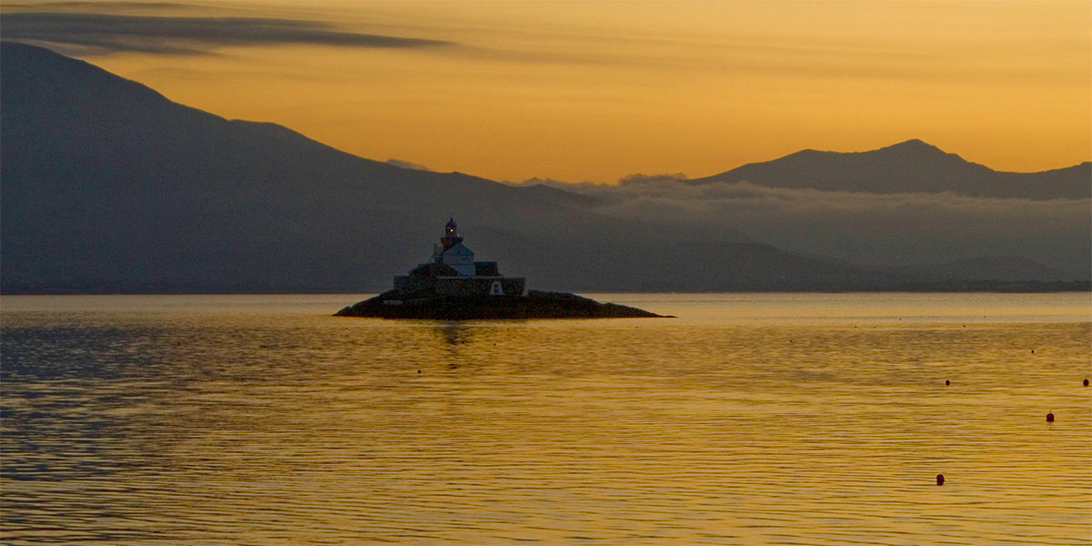 West-End-Bar-and-Restaurant-Fenit-Lighthouse