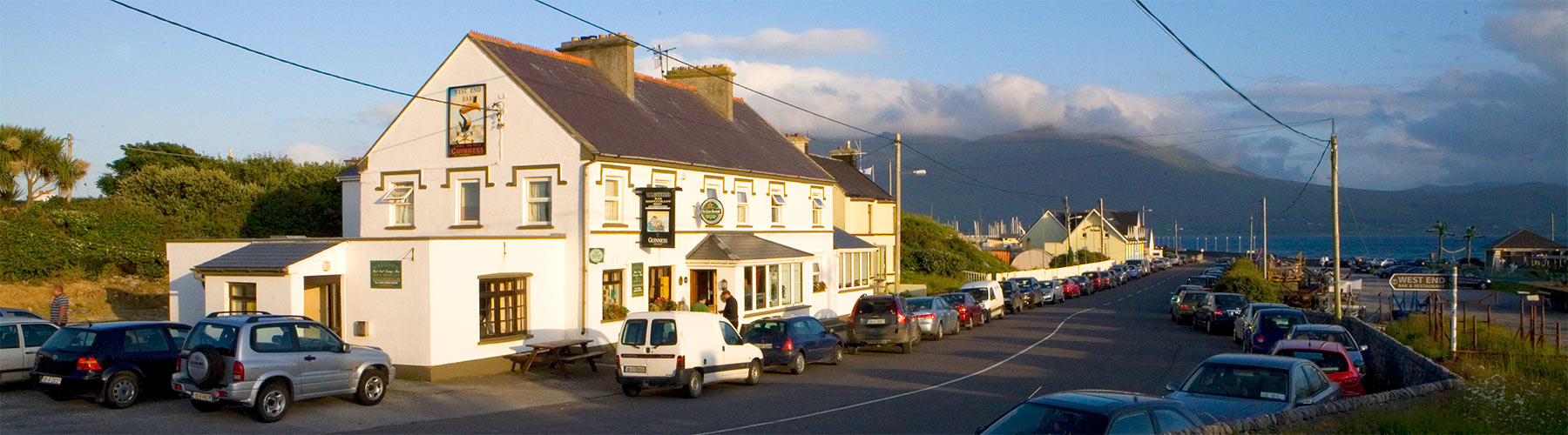 West-End-Fenit-Bar